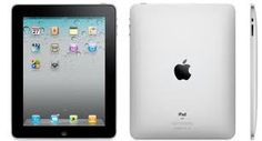 Image result for mac ipad