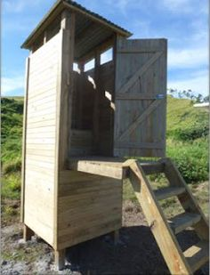 http://gvifiji.blogspot.ca/2013/05/building-composting-toilets-at-rmms.html