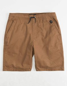d524c2e29485c Get the best of comfort and style with H&M's range of shorts for men.  Choose from popular styles in cotton twill or denim, as well as chinos, gym  shorts, dr