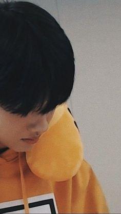 Cute Boy Things, Park Jisung Nct, Nct Life, Park Ji Sung, Lil Boy, Baby Chicks, How Big Is Baby, Kyungsoo, Boyfriend Material