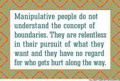 manipulative women quotes manipulative people do not understand the . Great Quotes, Quotes To Live By, Inspirational Quotes, Awesome Quotes, Wisdom Quotes, Quotes Quotes, Motivational Quotes, Karma, No More Drama