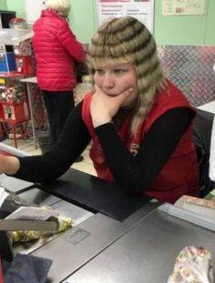 Rings at Walmart ibeebz.com http://ibeebz.com