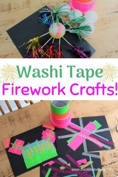 1140 Best Quick And Easy Kid Crafts Images In 2019 Crafts Crafts