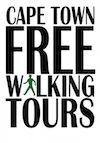 Enjoy Free Tours by Foot | 365 DAYS A YEAR | Meet us everyday on Green Market Square | All tours work on tips alone | No booking needed