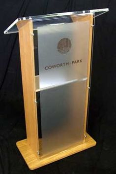 lectern - Google Search