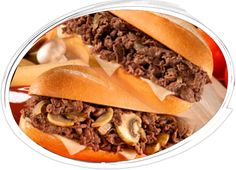 We are in business since last 9 years and we serve best Philly cheese steaks and Smoothies previously franchise of Philly Cheese steak hamburgers