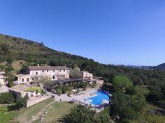 Son Siurana - Pollensa - Mallorca