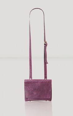 Rachel Comey Clue Cross Body Bag