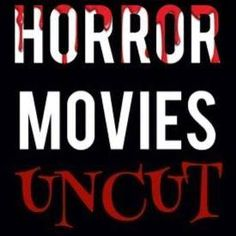 'HILLBILLY HORROR SHOW' VOLUME 3 THOUGHTS AND REACTIONS By HORROR MOVIES UNCUT