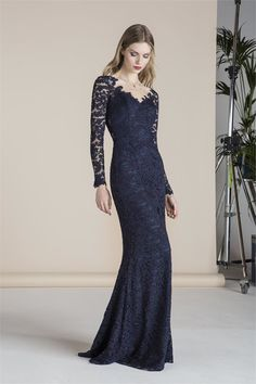 12584 Wedding Dress from Kelsey Rose Mother Of The Bride Dresses Long, Mother Of Bride Outfits, Mothers Dresses, British Wedding Dresses, Stunning Wedding Dresses, Dress Wedding, Rose Bridesmaid Dresses, Navy Bridesmaid Dresses, Wedding Bridesmaids