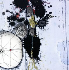 Nava Lubelski artist - Google Search