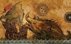 ancienttrader_wallpaper_1920.jpg 400×250 pixels
