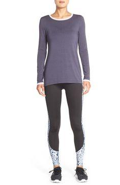 e2c3ffb8e6547 PRISMSPORT Tunic & Leggings, Zella Bra Tunic Leggings, Us Store, Active  Wear,
