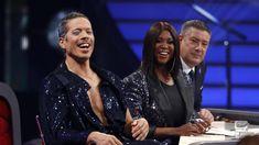 Michael Bolton, Samba, Take That, Let It Be, Let ́s Dance, Believe, Star Wars, Inspiration, Celia Cruz