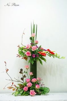 5438 Best Floral Designs Images In 2019 Floral Arrangements