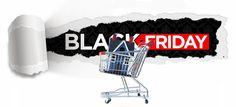 Black Friday no mercado imobiliário  acesse:http://www.villeimobiliarias.com.br/black-friday-no-mercado-imobiliario/
