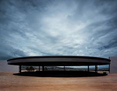 tadao ando: tom ford's new mexico ranch, santa fe