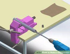 Image titled Make a Suppressor Step 8