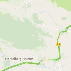 STAUINFO.info ✅ A4 live Staumeldungen in Echtzeit. ✅ Kostenlose Stauinfo auf deutschen Autobahnen! Staumeldungen in Echtzeit. ✅ Kostenlos ✅
