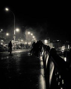 #Fujifilm #canon #insta #instagram #streetart  #nikon #streetphotographer #streetphotography #photooftheday #leica #dailylook #camera #instagood #streetstyle #istanbul #magnumphotos #freestyle #photography #instabest #monochrome  #yaşam #ricoh #blackandwhite #life #streettogs #35mmstreetphotography #pentax http://tipsrazzi.com/ipost/1520466665468185418/?code=BUZyGBgDctK