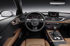 Audi A7: 21 тыс изображений найдено в Яндекс.Картинках