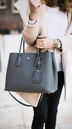 42c5834cf89  fashion  style  moda Designer Tote Bags