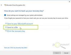 Forgot Password, System Administrator, Salvia, Windows 10, Sage