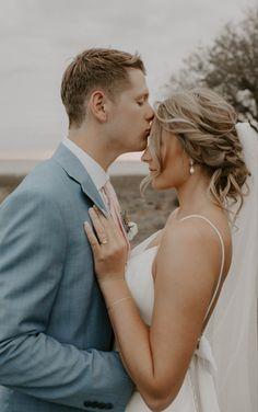 Boho Wedding Hair, Wedding Veils, Elope Wedding, Alhambra Hall, Smoky Mountain Wedding, Waterfront Wedding, Beach Wedding Photography, Beach Weddings, Boho Bride