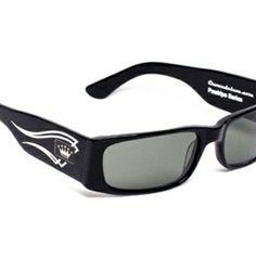 ffcfc080f763e Crown Deluxe Sunglasses
