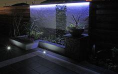 こぼれる光 有限会社日新ホームサービス 埼玉県A様邸-Lighting Meister