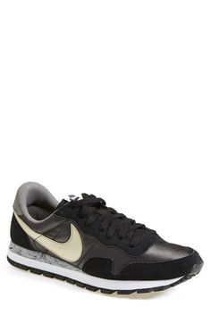 Nike 'Air Pegasus 83' Sneaker (Men) available at #Nordstrom