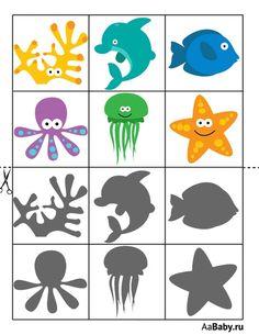 Rainbow Fish Activities, Preschool Learning Activities, Therapy Activities, Infant Activities, Preschool Activities, Kids Learning, Activities For Kids, Preschool Transitions, Home Schooling