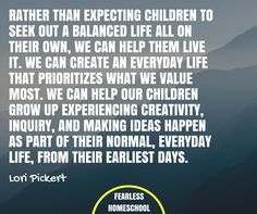 Project-Based Homeschooling is based on the Reggio Emilia philosophy. If you're interested in encouraging deep, complex learning, read this! Educational Activities, Learning Activities, Teaching Tools, Teaching Kids, Inspirational Quotes For Kids, How To Start Homeschooling, Business Inspiration, Entrepreneur Quotes, Homeschool Curriculum