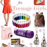 Shares Pinterest Facebook Twitter Holiday Gifts for Tweens. When it comes to buying presentsfor tween girls, it can be a difficult task. She is no longer a little girl and not yet a teenager. Not sure what she likes for Christmas? Read here for 11
