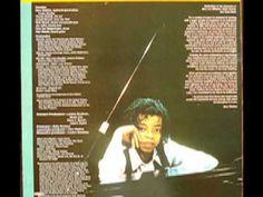 Samba Orleans   Mary Watkins - YouTube Black Lesbians, By Any Means Necessary, Want To Be Loved, Samba, Black Women, Mary, Music, Youtube, Movie Posters