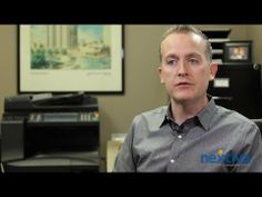 Nextiva Customer Success Story: The LaSalle Private Residences