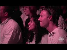 The Eagles Farewell - Live from Melbourne - The Boys of Summer - YouTube