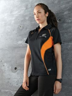 1000 images about corporate clothing on pinterest free for Corporate logo golf shirts