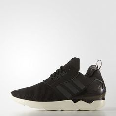 ZX 8000 Boost Shoes - Black