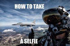 In case you didn't know.... This is how you take a #Selfie! #BootsOn