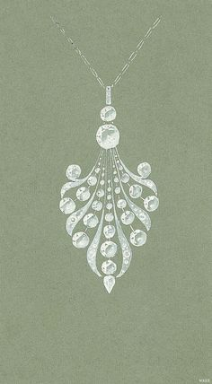 CHAUMET                                                                                                                                                                                 More