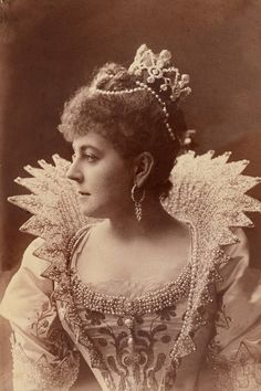 "Zinaida Skobelyeva,Duchess of Leuchtenberg…..second wife of Eugen Maximilianovich,Duke of Leuchtenburg. ""AL"""