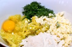 Your description here Grains, Recipies, Rice, Snacks, Food, Recipes, Appetizers, Meals, Eten