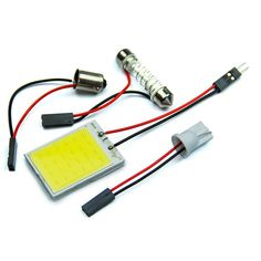Cheap light Buy Quality directly from China car light source Suppliers: COB 24 Chip LED Car Interior Light Panel Light Car Light Source CARPRIE Dome Light Car-Styling Nov 8 Car Headlight Bulbs, Car Led Lights, Novelty Lighting, Cool Electronics, Car Brands, Panel, Interior Accessories, Fashion Accessories, Interior Lighting