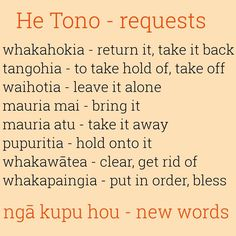 School Resources, Teaching Resources, Maori Words, Maori Symbols, Describing Words, Maori Patterns, Behavior Incentives, Maori Designs, Teachers Aide