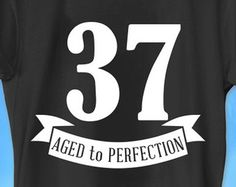 Birthday Themes For Adults Women Fall 39 Super Ideas 32 Birthday, Sister Birthday Quotes, Best Birthday Wishes, Birthday Party Tables, Birthday Woman, Husband Birthday, Birthday Shirts, Birthday Nails, Birthday Ideas