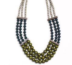 Enter to Win a beautiful Sylca necklace #win #giveaway #necklace