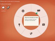 8 maneiras de proteger PCs e smartphones de ataques virtuais