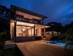 Interior Design Ideas, Modern Architecture, House Designs Magazine - Part 23