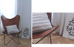 DECORACIÓN DE MI CASA: MESA DE MADERA INDUSTRIAL  Cozy decoration fashion blog
